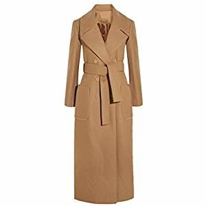 Lady Si Lifestyle Blog 8 Timeless Coats (to buy on sale) that every woman should own Fashion