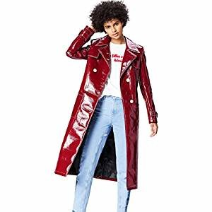 LadySi Lifestyle Blog 8 Timeless Coats (to buy on sale) that every woman should own Fashion