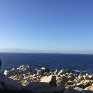 LadySi Lifestyle Blog My first time in Sardinia Lifestyle Travel