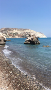 LadySi Lifestyle Blog What is Cyprus like? Lifestyle Travel
